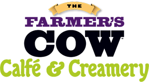 The Farmer's Cow Calfé & Creamery