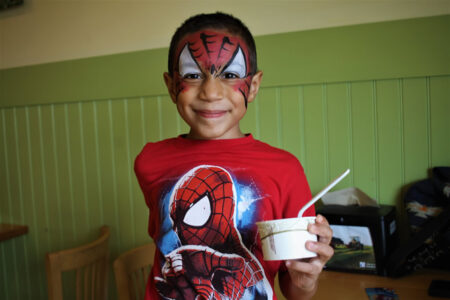 national-ice-cream-day-social-face-painting3